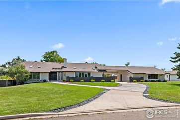 6330 Clearview Road Boulder, CO 80303 - Image 1