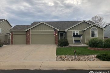 9085 Plainsman Drive Wellington, CO 80549 - Image 1