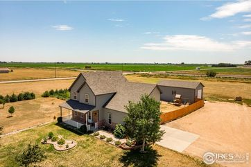 15904 County Road r Fort Morgan, CO 80701 - Image 1