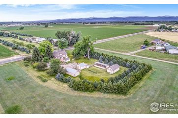 4612 E County Road 58 Wellington, CO 80549 - Image 1