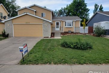 2225 41st Avenue Greeley, CO 80634 - Image 1