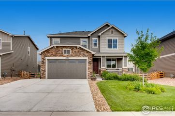 1586 Grand Avenue Windsor, CO 80550 - Image 1