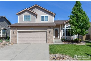 2630 Willow Fern Way Fort Collins, CO 80526 - Image 1