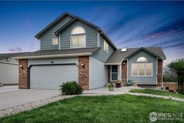 530 Ruby Drive Fort Collins, CO 80525 - Image 1