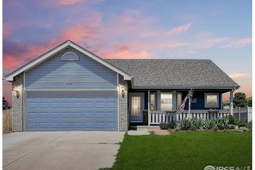 3129 52nd Avenue Greeley, CO 80634 - Image 1