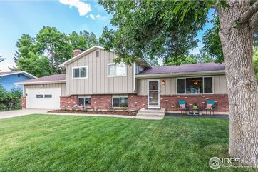 1930 Constitution Avenue Fort Collins, CO 80526 - Image 1