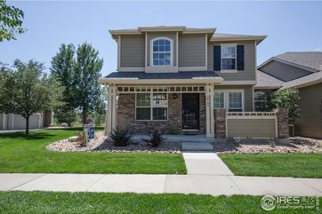 2709 County Fair Lane Fort Collins, CO 80528 - Image 1