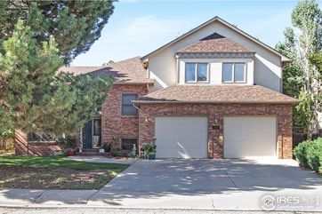 4509 23rd Street Greeley, CO 80634 - Image 1