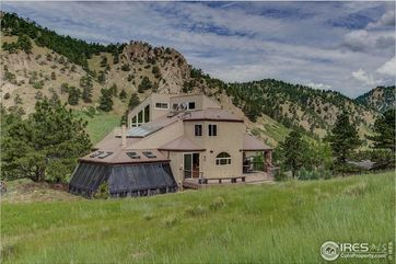 415 S Cedar Brook Road Boulder, CO 80304 - Image 1