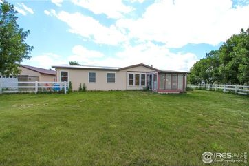520 E County Road 8 Berthoud, CO 80513 - Image 1