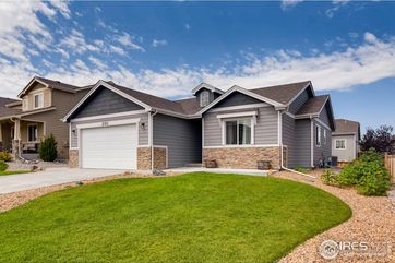 2311 73rd Ave Ct Greeley, CO 80634 - Image 1