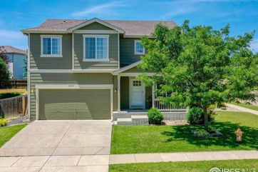 2839 Longboat Way Fort Collins, CO 80524 - Image 1