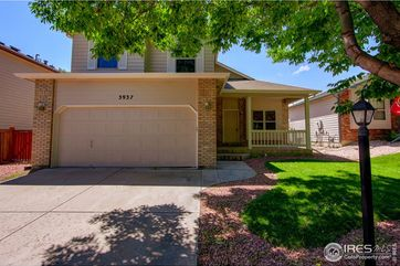3937 Willowood Avenue Loveland, CO 80538 - Image 1