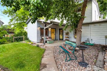 4393 N Highway 1 Fort Collins, CO 80524 - Image 1