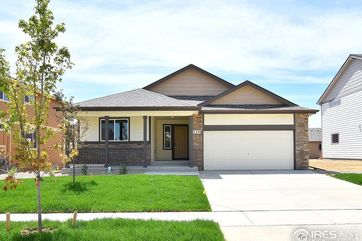 2145 Crop Row Drive Windsor, CO 80550 - Image 1