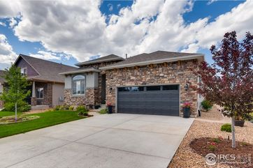 4007 Blackbrush Place Johnstown, CO 80534 - Image 1