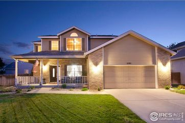 2381 43rd Ave Ct Greeley, CO 80634 - Image 1