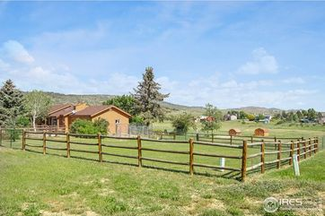 5308 Beverly Drive Berthoud, CO 80513 - Image 1