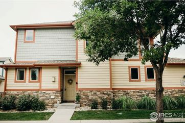 2863 Kansas Drive A Fort Collins, CO 80525 - Image 1