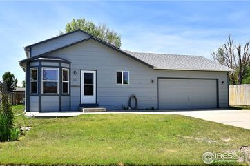 3430 W 2nd Street Greeley, CO 80631 - Image 1