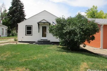 22 S Harding Avenue Johnstown, CO 80534 - Image 1