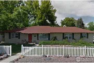 116 E Drake Road Fort Collins, CO 80525 - Image