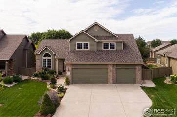 3533 Green Spring Drive Fort Collins, CO 80528 - Image 1