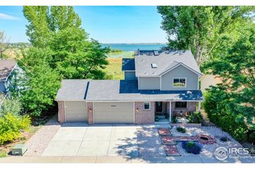 2431 Hampstead Drive Loveland, CO 80538 - Image 1