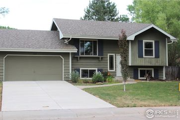 1218 Leawood Street Fort Collins, CO 80525 - Image 1