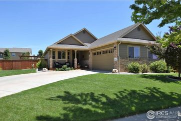 4670 Georgetown Drive Loveland, CO 80538 - Image 1