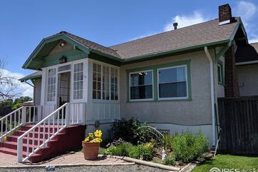 23455 County Road 17 Johnstown, CO 80534 - Image 1
