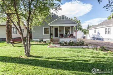 1919 11th Street Greeley, CO 80631 - Image 1