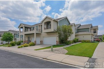 3450 Lost Lake Place F - #3 Fort Collins, CO 80528 - Image 1