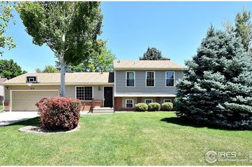 3012 Placer Court Fort Collins, CO 80526 - Image 1