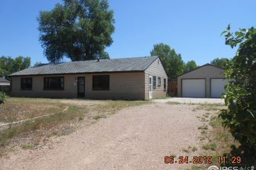 15556 Harris Street Sterling, CO 80751 - Image 1