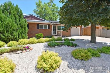 2838 15th Ave Ct Greeley, CO 80631 - Image 1