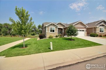 7915 River Run Drive Greeley, CO 80634 - Image 1