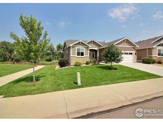 7915 River Run Drive Greeley, CO 80634