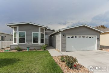 6160 Laural Green Frederick, CO 80530 - Image 1