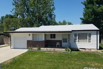 2537 14th Ave Ct Greeley, CO 80631 - Image 1