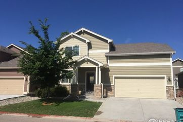 439 Toronto Street Fort Collins, CO 80524 - Image 1
