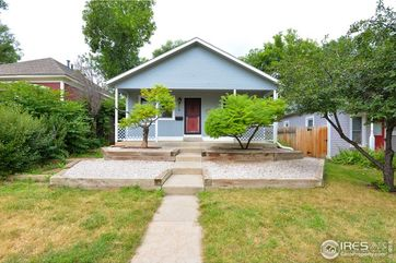 215 N Whitcomb Street Fort Collins, CO 80521 - Image 1
