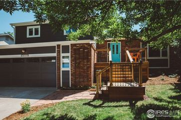 3000 Eindborough Drive Fort Collins, CO 80525 - Image 1