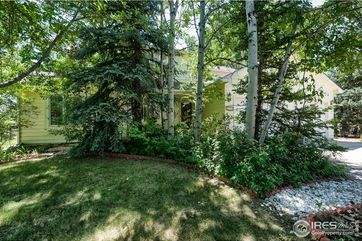 313 Greenvale Drive Fort Collins, CO 80525 - Image 1