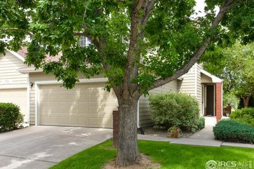912 Richmond Drive #2 Fort Collins, CO 80526 - Image 1