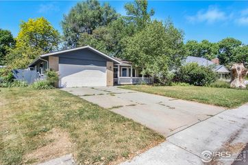 1321 Luke Street Fort Collins, CO 80524 - Image 1