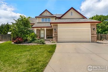 5013 Whitewood Court Fort Collins, CO 80528 - Image 1