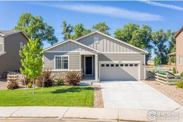 1669 Stoll Drive Windsor, CO 80550 - Image 1
