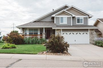 3210 67th Ave Pl Greeley, CO 80634 - Image 1
