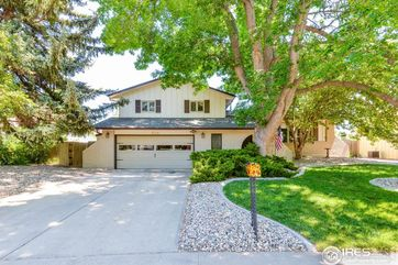 514 Louise Lane Fort Collins, CO 80521 - Image 1